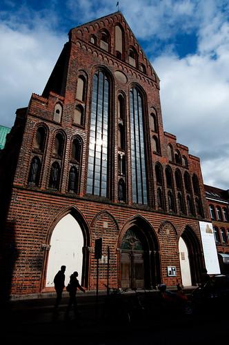 Lübeck 23