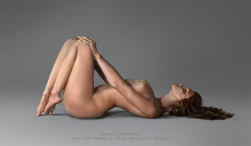 pose2b