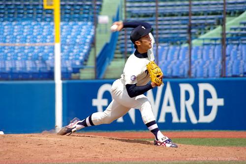 12-05-29_東洋vs日大_3回戦_1138