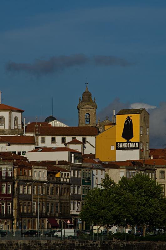 Porto'12 1640