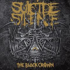 The Black Crown HD