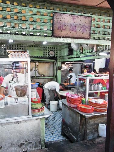 Kim Lian Kee hokkien noodle R0017799 copy