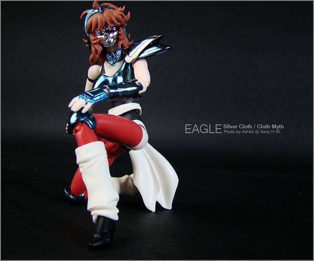 Eagle_05