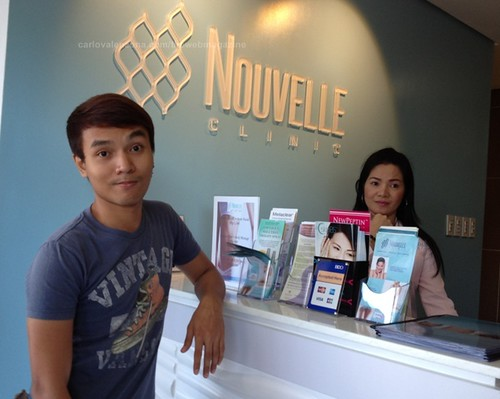 Nouvelle Cilinic in Timog QCIMG_1100