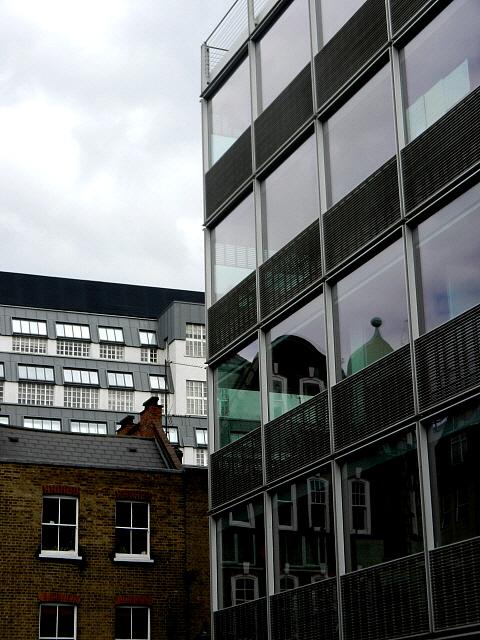 London_32_2012
