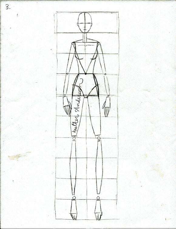 Modest fashion style blog modest outfits clothed much for How to sketch clothes for beginners