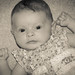 family_photo_shoot_20120519_25628-2
