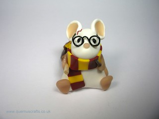 Harry Potter Mouse