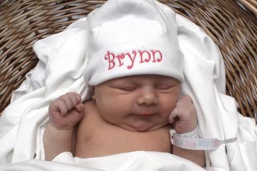brynn NB
