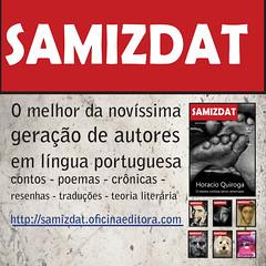 http://samizdat.oficinaeditora.com