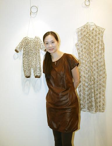 Man Fung Yi