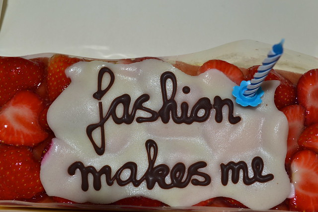 Fashionmakesme pie