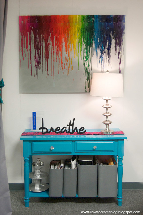 crayon-breathe-wall