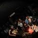 Sullivan Room 06-23-2012