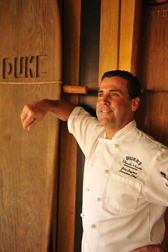 180Dining_Duke's_Maui Sean M. Hower(c)
