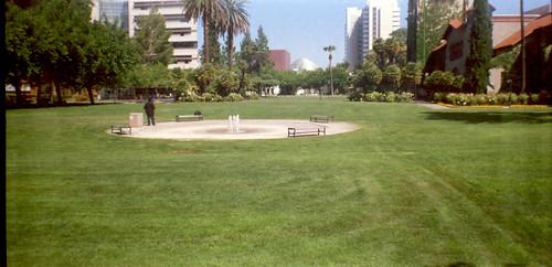 San Jose University (6)