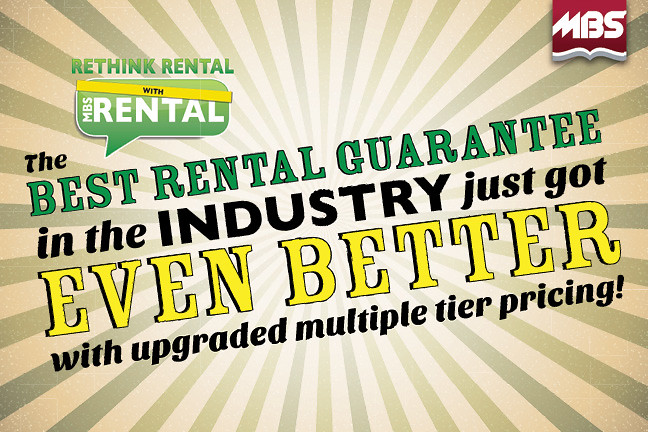 MBS Foreword Online - MBS Rental - MBS Wholesale - Highest Rental Guarantee in the Industry