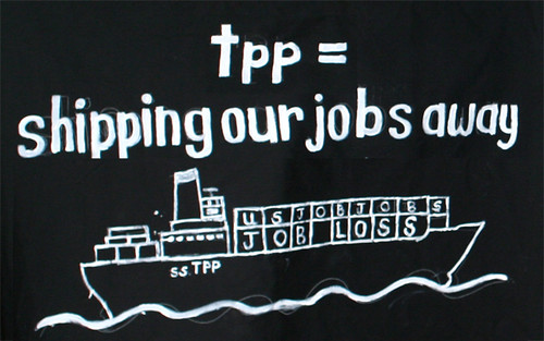 6.TPP_Sign