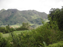 Royal Hawaiian Golf Club 038