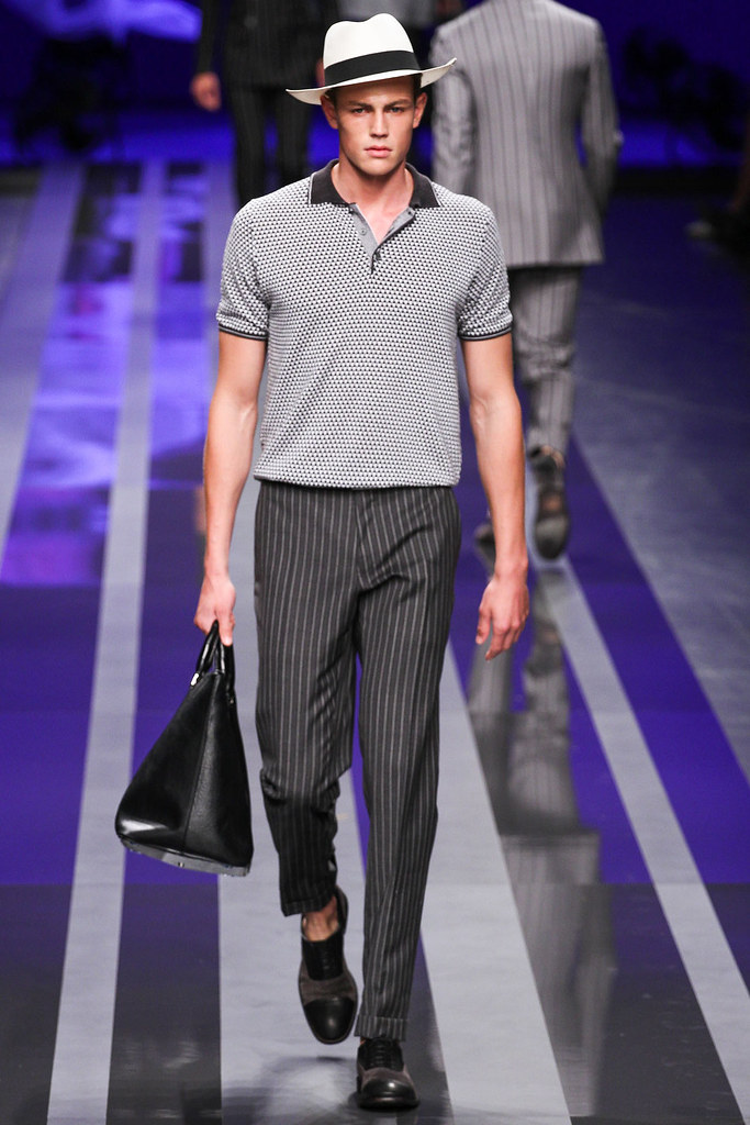 SS13 Milan Canali008_Tom Barker(VOGUE)