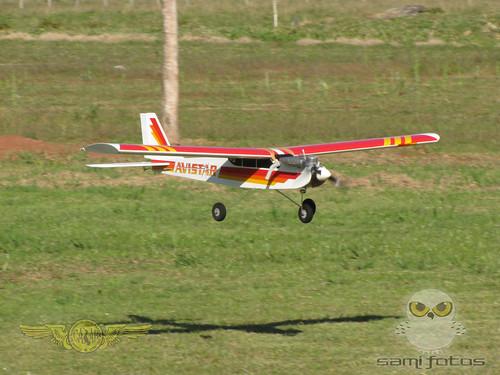 vôos no CAAB e Obras novas -29 e 30/06 e 01/07/2012 7474788198_5b1e47ebd1