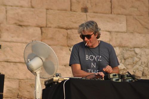 DJ Paul by Pirlouiiiit 29062012