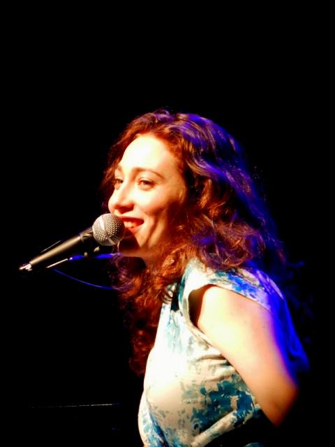 Regina Spektor_Garden Party_2012_7