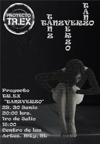Tranzverso - Proyecto Tr.Ex