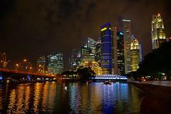 2012-06-17 06-30 Singapore 472 Esplanade Park
