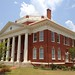 Day 186 - Effingham County Court House