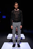 Sopopular- Mercedes-Benz Fashion Week Berlin SpringSummer 2013#014