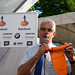 NRE 2012MijnNaamisHaze-foto-0948.jpg