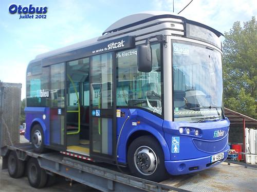 Présentation des bus 7502688754_17b747d57d