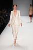 Dawid Tomaszewski - Mercedes-Benz Fashion Week Berlin SpringSummer 2013#036
