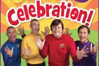 wiggles_celebration