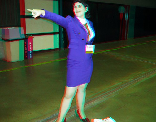 AX2012-3D_A1000_Day2-ANAGLYPH 003