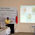 Mindanao mayors seek action on risk reduction