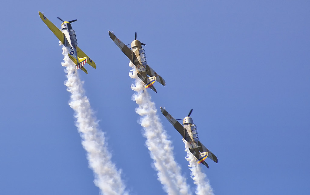 AeroNautic Show Surduc 2012 - Poze 7521273130_0012dea38b_b
