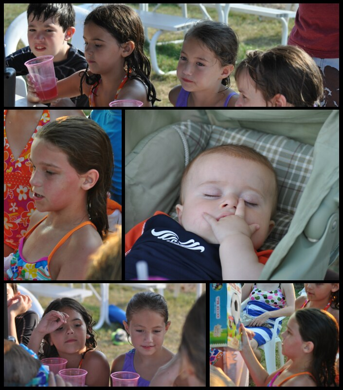 Ag 9th B-Day Collage #5