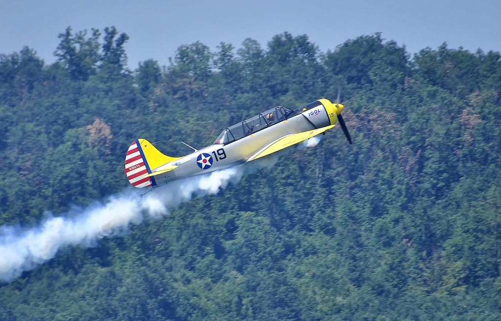 AeroNautic Show Surduc 2012 - Poze 7523027898_eef17c9035_b