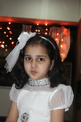 Marziya Shakir 4 Year Old by firoze shakir photographerno1