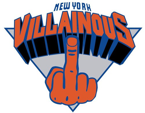 LIKE US ON FACEBOOK : http://www.facebook.com/VillainousNY by VLNSNYC