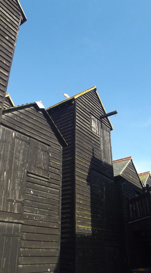 huts1