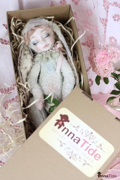 Ohana by Anna Tide#22