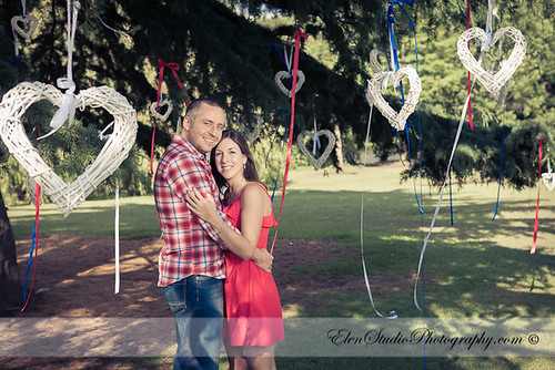 Jubilee-Pre-wedding-photos-C&M-Elen-Studio-Photography-blog-21