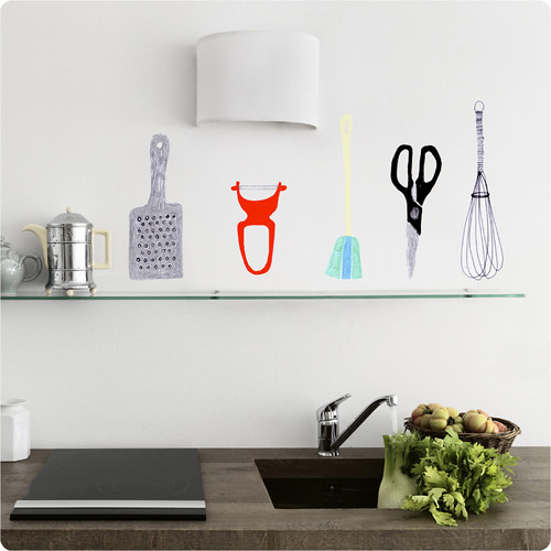 The Wall Sticker Company Part 54
