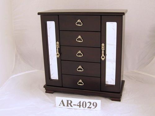 AR4029