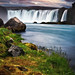godafoss by Dennis_F