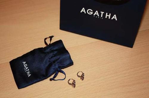 pendientes-agatha-paris