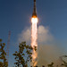 Expedition 32 Launch (201207150016HQ)